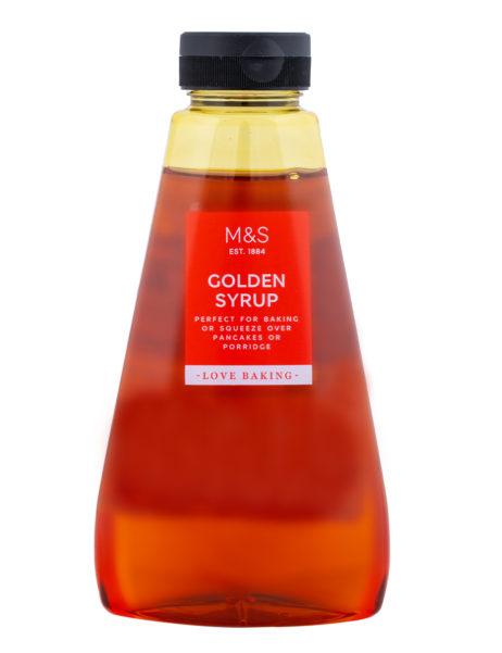 Golden Syrup  680 gr