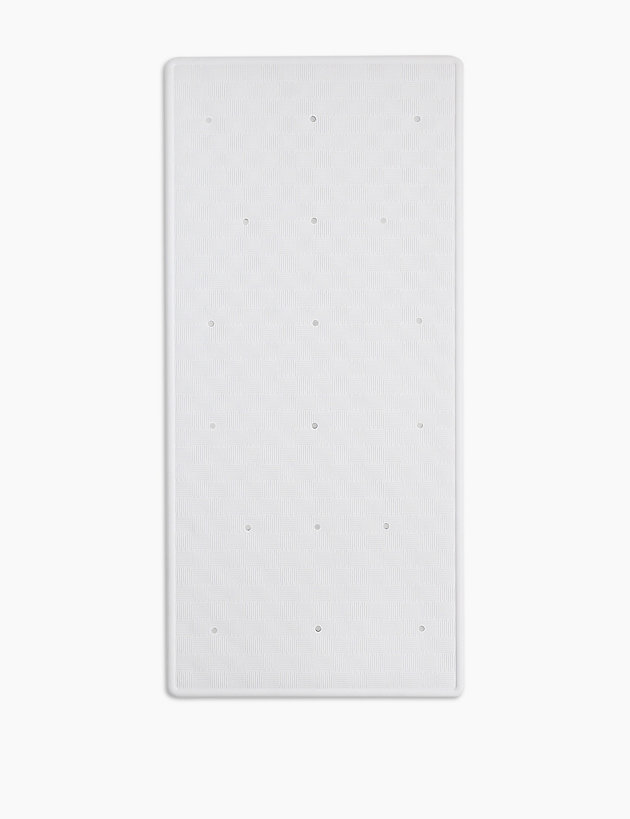 Non-slip Rectangle Shower Mat