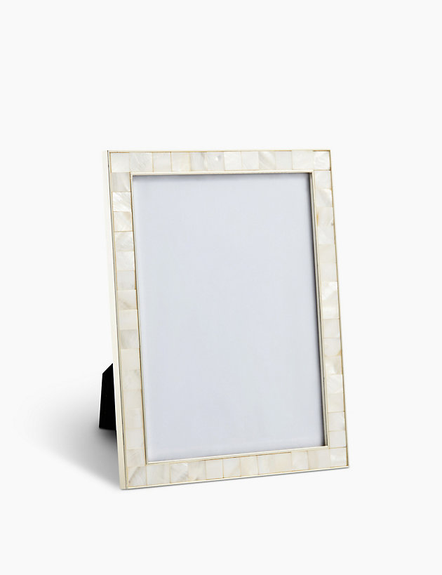 Eva Photo Frame 5 X 7 inch