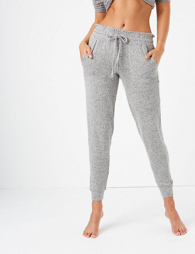 Cosy Lounge Bottoms