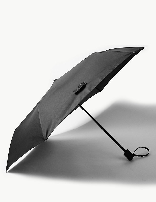 Briefcase Umbrella with Stormwear & Windtech