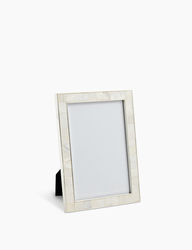 Eva Photo Frame 4x6 inch