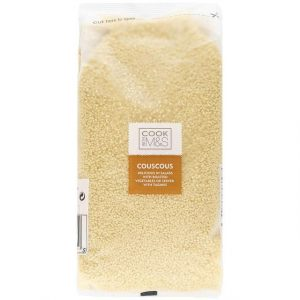 Cook With M&S Couscous 500g