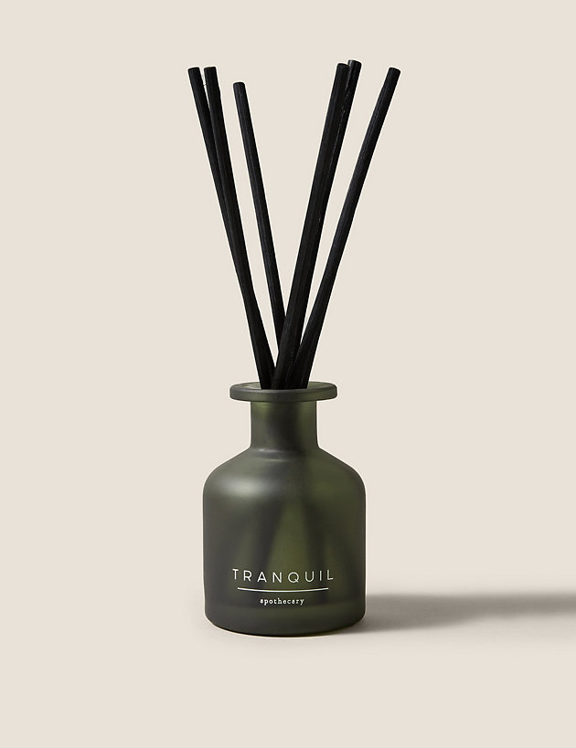 Apothecary Tranquil Diffuser
