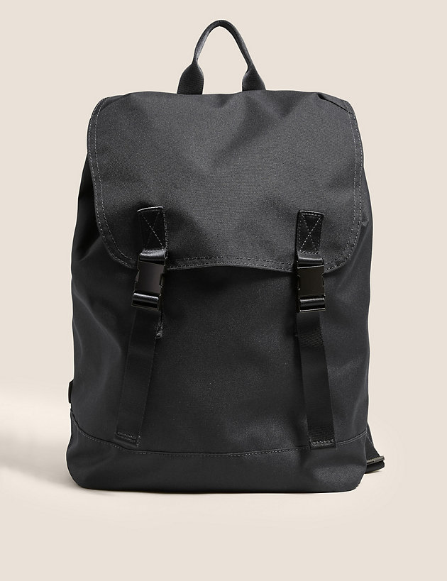 Pro-Tect  Scuff-Resistant Backpack
